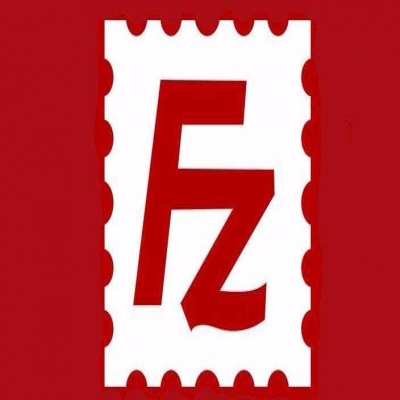 Filezilla Server 出现Error, could not connect to server解决办法
